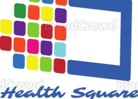 Health Square